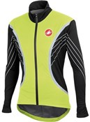 Misto Windproof Cycling Jacket