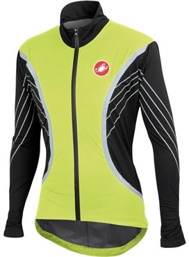 Castelli Misto Windproof Cycling Jacket