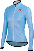 Sottile Womens Windproof Cycling Jacket