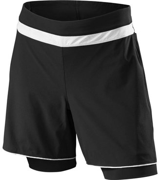 Image of Specialized Womens Shasta Sport Cycling Shorts