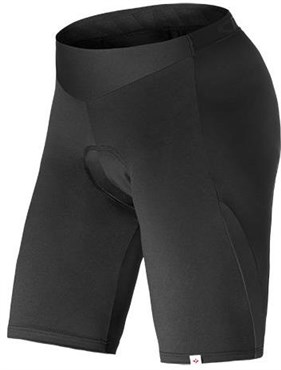 Specialized SL Expert Womens Lycra Cycling Shorts 2014