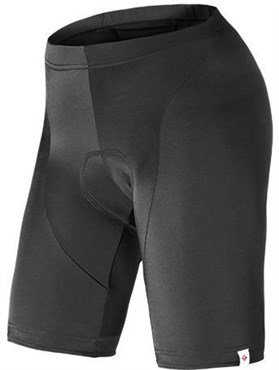Specialized Womens RBX Sport Lycra Cycling Shorts