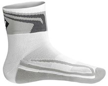 Womens SL Expert Sock