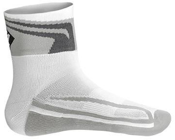 Specialized Womens SL Expert Sock