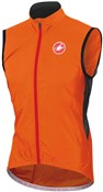 Velo Windproof Cycling Vest