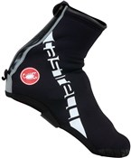 Product image for Castelli Diluvio AR All-Road Shoecovers SS16