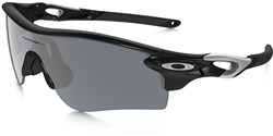 Product image for Oakley Radarlock Path Cycling Sunglasses
