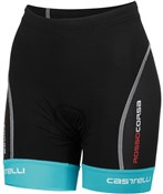Free Donna Womens Cycling Tri Shorts