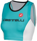 Free Donna Womens Tri Top