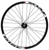 506 Comp MTB 29er Rear Wheel