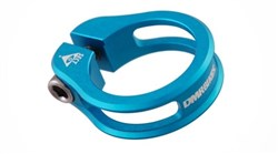 Product image for DMR Sect Seat Clamp