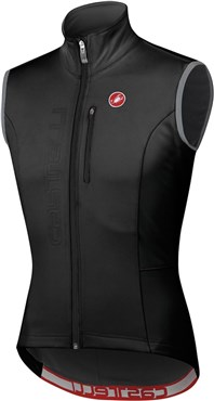 Image of Castelli Isterico Cycling Vest AW16