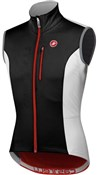 Castelli Isterico Cycling Vest AW16