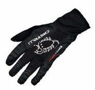 Leggenda Long Finger Cycling Glove