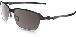 Product image for Oakley Tinfoil Sunglasses