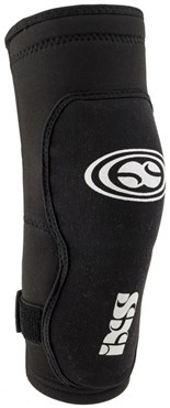 Image of IXS Flow Elbow Guards