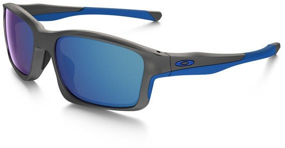 Image of Oakley Chainlink Sunglasses