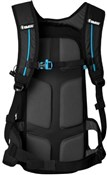Bliss Protection ARG 1.0 LD 12 Backpack Back Protector