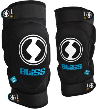 Bliss Protection ARG Knee Pad