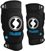 Bliss Protection ARG Knee Pads Kids