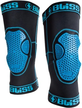 Image of Bliss Protection ARG Minimalist Knee