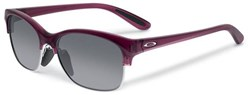 RSVP Womens Sunglasses