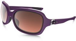 Pulse Womens Sunglasses