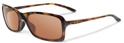 Hall Pass Womens Sunglasses