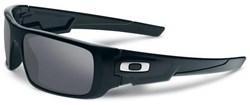 Product image for Oakley Crankshaft Sunglasses