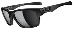 Jupiter Carbon Sunglasses