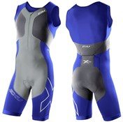 G:2 Compression Trisuit