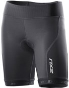 2XU Womens Perform Tri Short