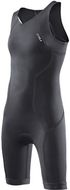 Image of 2XU Womens Active Trisuit