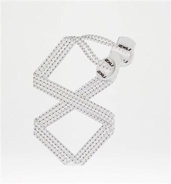 2XU Lace Lock
