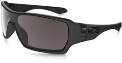 Product image for Oakley Offshoot Sunglasses