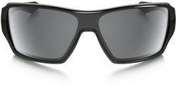 Oakley Offshoot Sunglasses