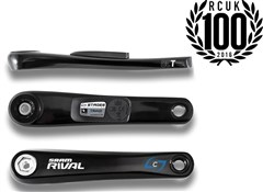 Power Meter SRAM Rival GXP
