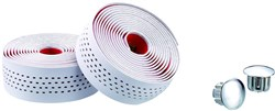 Product image for Merida Dots Bar Tape