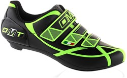 Product image for DMT Aries Road Cycling Shoes