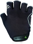 Merida Short Finger Gel Cycling Gloves