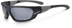 Merida MTB Cycling Sunglasses