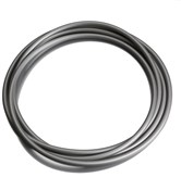 Product image for Tacx Drive Belt