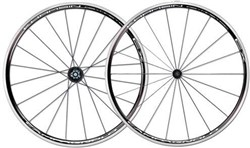 Khamsin ASY CX Wheels