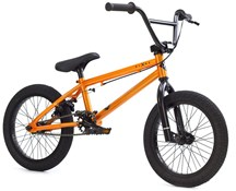 Buddy 16w 2014 - BMX Bike