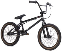Hustla 18w 2014 - BMX Bike