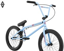 Nightwasp 2014 - BMX Bike