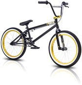 Force 2014 - BMX Bike