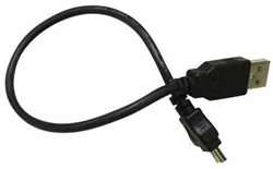 Product image for Cateye Mini USB Cable