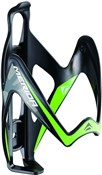 Merida Reinforced Plastic Bottle Cage