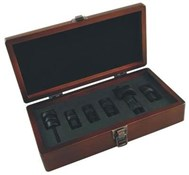 Product image for Giant Maestro Bearing Service Tool Kit 6+1pcs